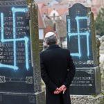 Az EP-választás ezúttal a zsidóság biztonságáról is szól