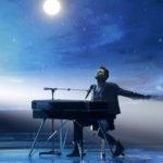 Hollandia nyerte az Euroviziós Dalfesztivált