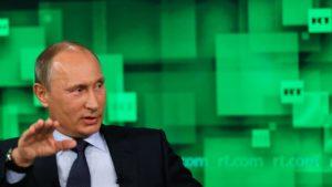 Visszatér a múlt: a szovjet propaganda szelleme járja be Európát