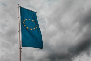 Kioktatta Izraelt a saját béketervet akaró EU-s külügyi főképviselő
