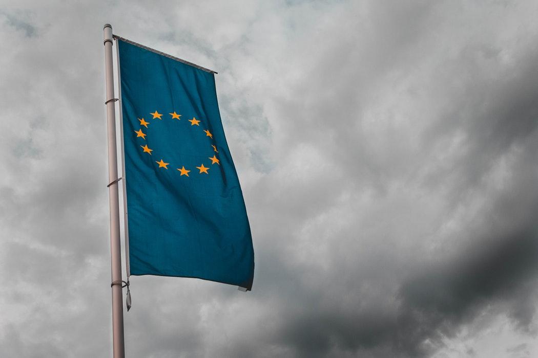 Kiléptetné Németországot az unióból az AfD