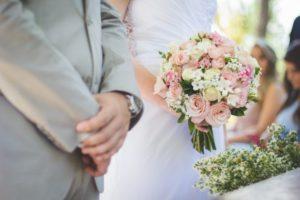 Megreformálnák a házasságot Izraelben