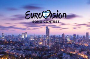 Izraelben gőzerővel készülnek az Eurovíziós Dalfesztiválra