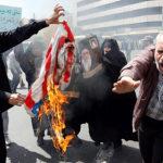 Irán: egy közel-keleti háború irányíthatatlan lenne