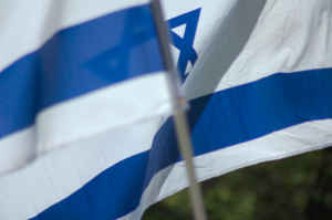 Rakéták és próféciák Izrael zűrös hétvégéjén