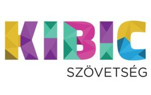 Nevet változtatott a Kibic Szövetség