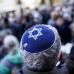 JTA: Németország eltitkolja a muszlimok által elkövetett antiszemita támadásokat