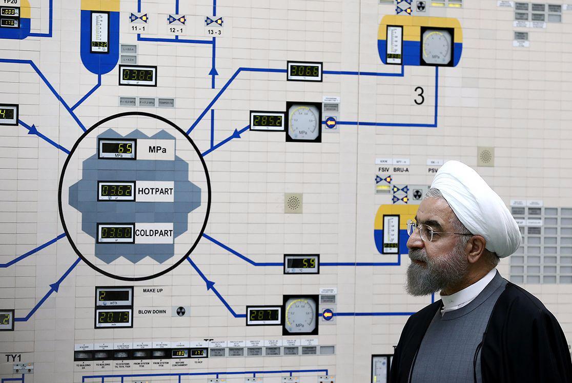 Biden csapata elkezdhetett tárgyalni Iránnal az USA nukleáris egyezményhez való visszatéréséről