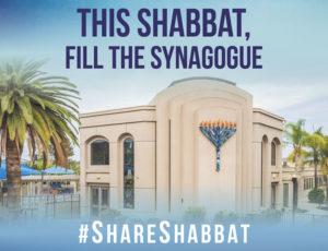 A világ zsidóságához fordult a megsebesült Chábád-rabbi