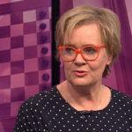 Zsidó szervezetek követelik Siklósi Beatrix felmentését