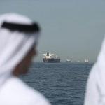 Tárgyalóasztalhoz ülne Iránnal az Egyesült Arab Emírségek