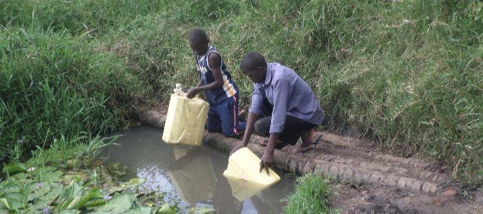 uganda viz 2