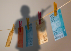 Félmillió eurót adott a holland kormány tavaly a Palesztin Hatóságnak