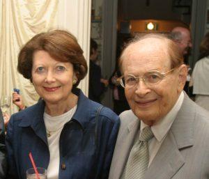102 évesen elhunyt a fogamzásgátló tabletta magyar-zsidó származású feltalálója