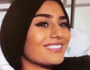 Négyszer szólt erőszakos exéről a holland rendőrségnek a meggyilkolt lány