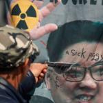 Kim Dzsongun állítólag piranhák elé hajíttatta egy tábornokát