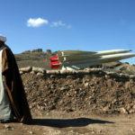 Irán lerombolná Eszter sírját?