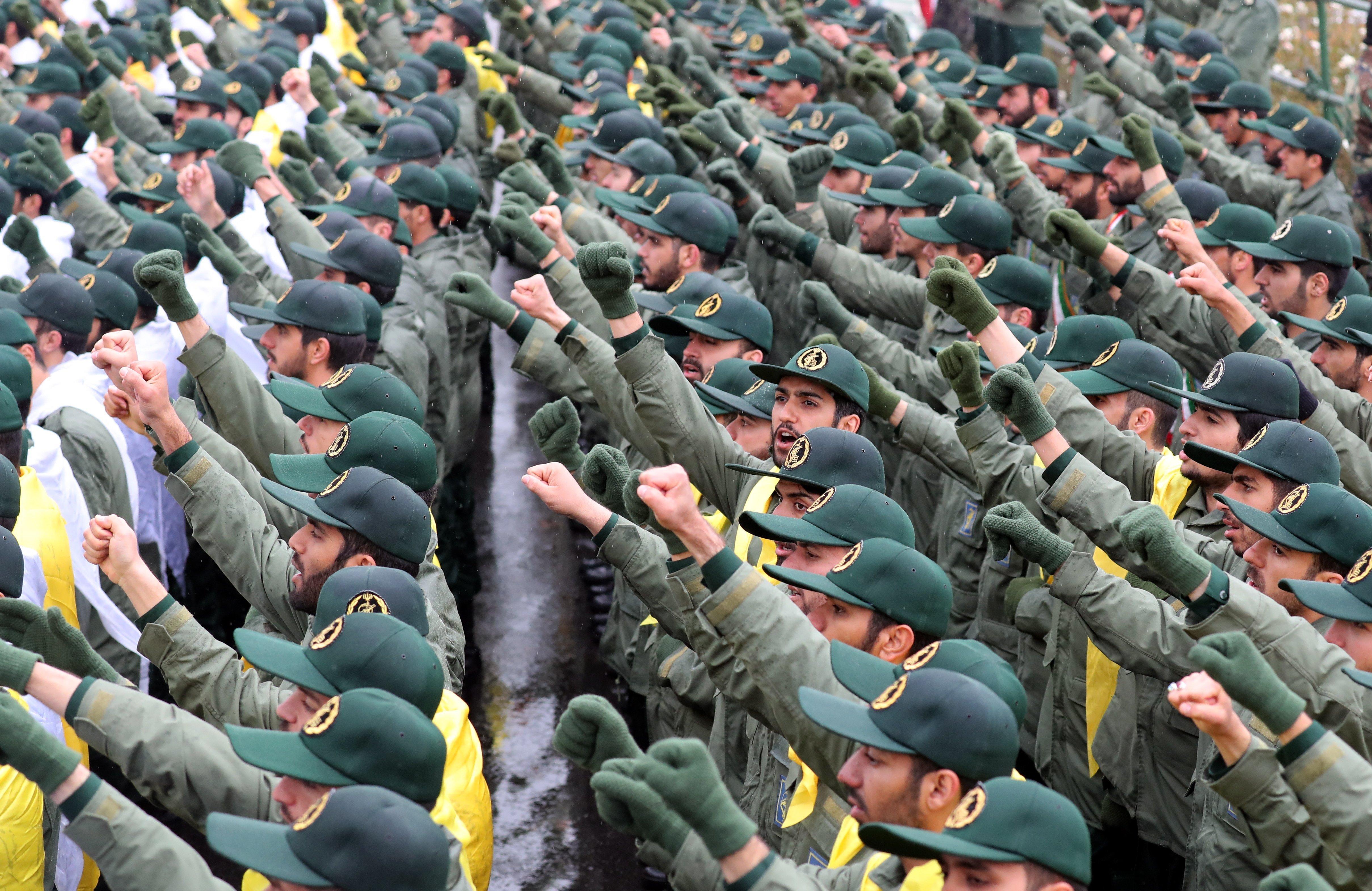 A Moszad volt vezetője szerint Irán Biden beiktatása után állhat bosszút Szulejmániért