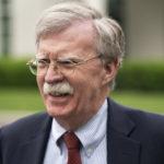 Amerika elismerheti Aszadot szíriai elnökként?