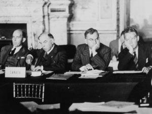 Trianon helyett Párizs: Magyarországnak esélye sem volt