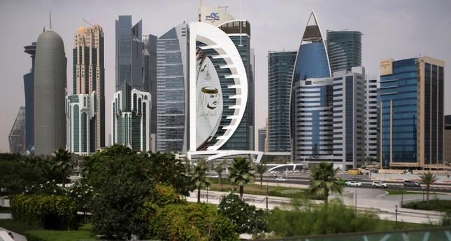 Elemzés: A Nyugat Katar szívességére szorul Afganisztánban