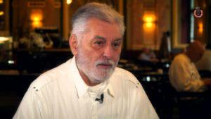 Antiszemita történészek is fontos szerepet kapnának a milliárdos költségvetésű kutatóintézetnél