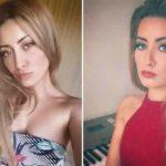 Arab országokból elűzött zsidó menekültek mellett szólal fel az ENSZ-ben az iraki szépségkirálynő