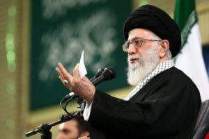 Koronavírus: meghalt az iráni legfelsőbb vezető egyik tanácsadója