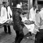 Az antiszemita merénylet, ami után 37 éve nyomoznak