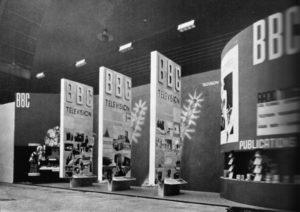 Tényleg cserben hagyta volna a BBC a magyar zsidóságot?