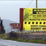 Igyekeznek elkerülni az ír-északír határ visszaállítását