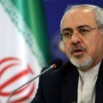 """Irán tovább """"faragja"""" az atomegyezményben rögzített vállalásait"""