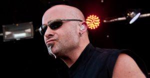 Zsidó rocksztár szólt be a Pink Floyd Izraelt bojkottáló zenészének