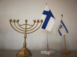 Ahol a zsidók a nácik bajtársai voltak – mitől sikertörténet a skandinávoké?