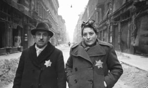 Increase in relativization of the Holocaust in Hungary