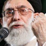 """Hamenei szerint az """"évszázad béketerve"""" az iszlám világ becsapása"""