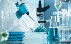 Applicants for Hungarian-Israeli R&D funds reach highest ever