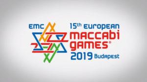 Köszönetet mondott Heisler András a kormánynak a 15. Európai Maccabi Játékok támogatásáért