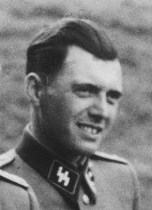 Újabb Mengele-túlélő története tart a sikerlisták felé