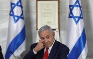 Vezet a Likud, de a koalíció továbbra is kérdéses