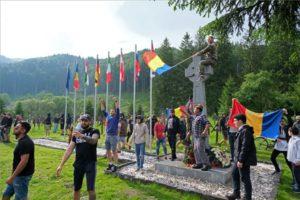Diplomáciai feszültség Romániával az úzvölgyi provokáció után