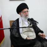 Súlyos bosszút ígér Amerikának az iráni ajatollah