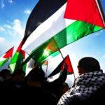 Palesztin dzsihadisták erőszakkal készülnek Trump béketervére?