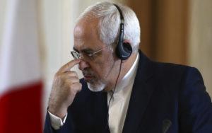 Zsidók után kémkedtek iráni terrorszervezetek Németországban