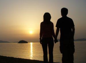 """Izraeli kutatók rájöttek, hogyan töltődik újra a """"szerelemhormon"""" az agyban"""