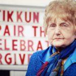 Auschwitz mellett hunyt el a Mengele-kísérletek világhírű túlélője