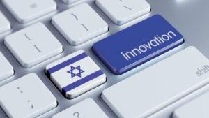 Izraeli high-tech szektor: amikor a siker generálja a válságot