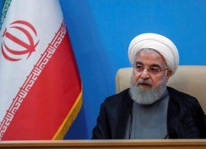 Iránnak újabb szankciókkal kell szembenéznie
