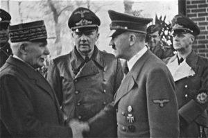 A nap, amikor Franciaország elismerte: felelős volt a holokausztban