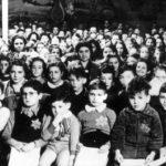 Miért nem mentett meg az Egyesült Államok húszezer zsidó gyereket?